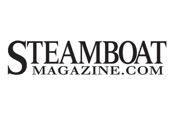 Steamboat Magazine