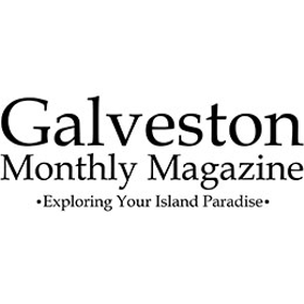 Galveston Monthly