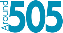 Around 505