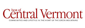 Best of Central Vermont Magazine