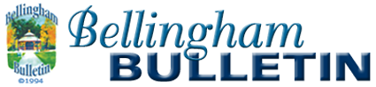 Bellingham Bulletin
