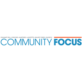 Our Community Focus