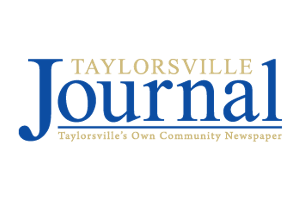 Taylorsville Journal