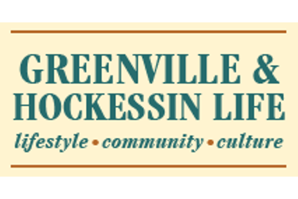 Greenville & Hockessin Life