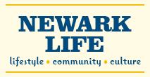 Newark Life
