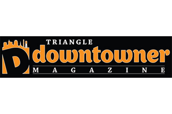 Triangle Downtowner