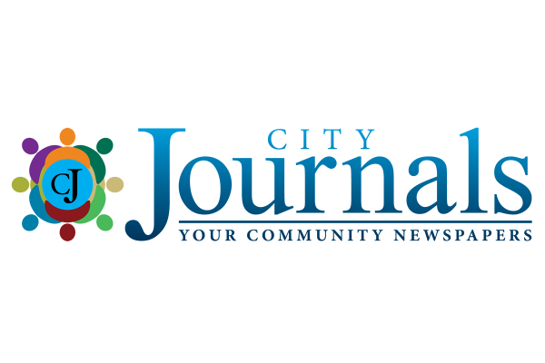 The City Journals