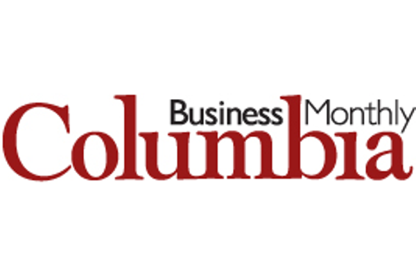 Columbia Business Monthly