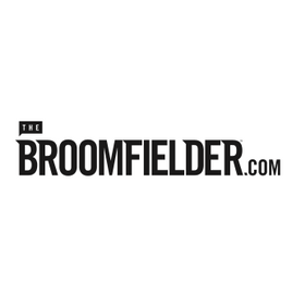 The Broomfielder