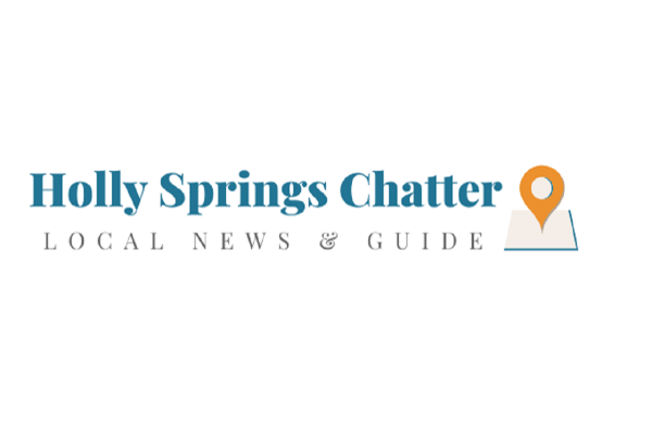 Holly Springs Chatter