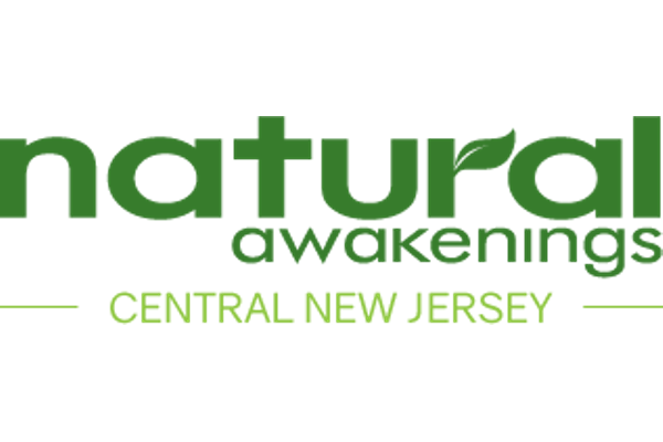 Natural Awakenings Central New Jersey