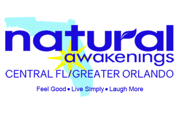 Natural Awakenings Central Florida / Orlando