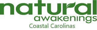 Natural Awakenings of the Coastal Carolinas