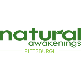Natural Awakenings SW PA, Greater Pittsburgh