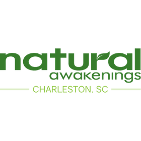 Natural Awakenings Charleston SC
