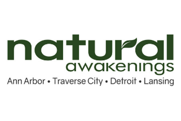 Natural Awakenings of Greater Ann Arbor & Detroit / Wayne County Michigan