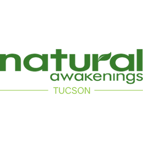 Natural Awakenings Tucson
