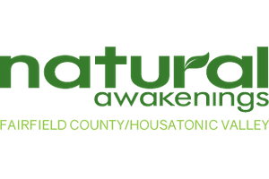 Natural Awakenings Fairfield Cty/Housatonic Valley, CT