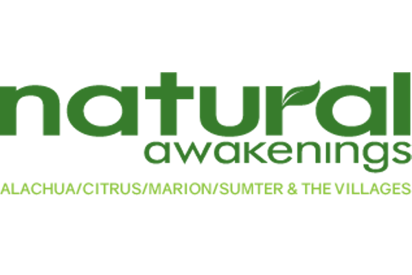 Natural Awakenings - Alachua, Citrus, Marion, Sumter Co & The Villages, FL