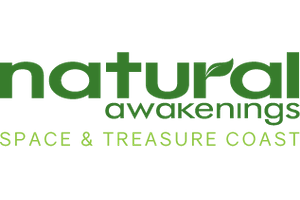 Natural Awakenings Space & Treasure Coast Florida