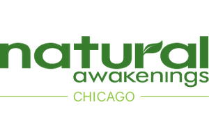 Natural Awakenings Chicago