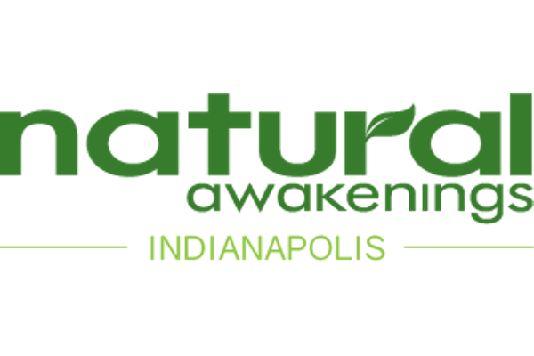 Natural Awakenings Indianapolis