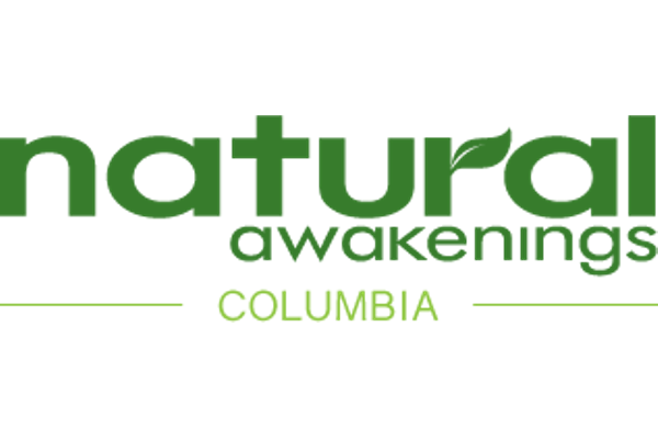 Natural Awakenings Columbia