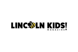 Lincoln Kids Magazine