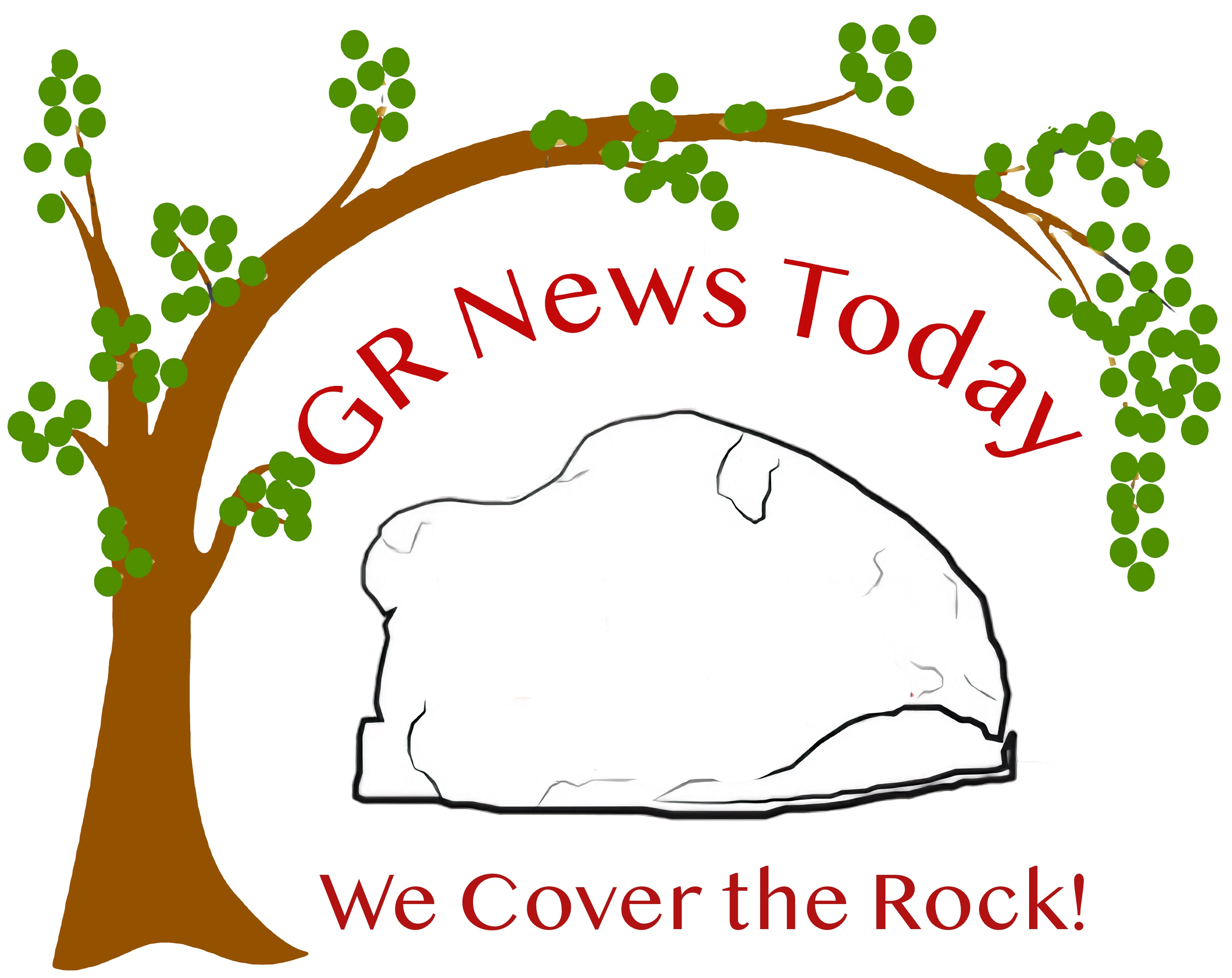 Glen Rock News Today