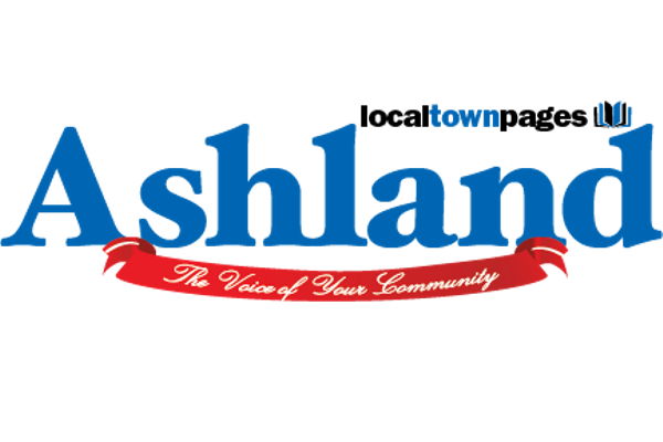 Ashland - Local Town Pages