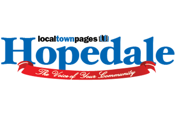 Hopedale - Local Town Pages