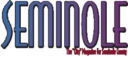 Seminole Magazine