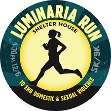 Medium luminaria run logo 2014