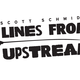 Lines From Upstream - NovemberDecember 2014 - Nov 17 2014 0123PM