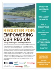 Medium empoweringourregionf14poster in jpg