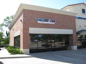 Medium gallery one hunter douglas gallery