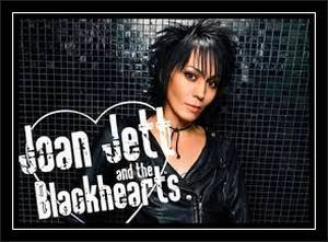 Medium joanjett