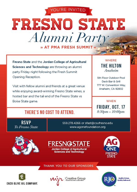 Fresnostatealumniparty
