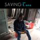 Saving Tara  - Oct 02 2014 0321PM