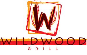 Wildwood Grill - Southlake TX