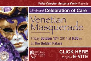 Medium venetianmasquerade