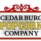 Thumb cedarburg popcorn logo copy