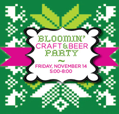 Medium bloomincraftparty e