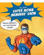 Medium membershow web