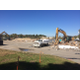 Motel Caswell Demolished To Make Room For Wamesit Lanes