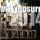 SlowEXPOSURES 2014 Recap  Highlights - Oct 16 2014 1015AM