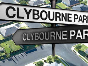 Medium clybournepark