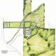 A rendition of  the Master Plan for  Wheadon Farm Park.