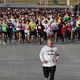 Racers will try again to outrun Mayor Kelvyn Cullimore Jr. in the 29th Annual Cottonwood Heights Thanksgiving Day 5K.