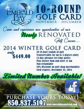 Medium 10 round card flyer   2014